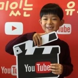 미디어 크리에이터(유튜버)